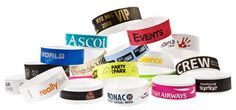 Paper wristbands for events. Find out what them are used for   Paper writsbands. bestpaperwristbands.com