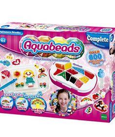 aquabeads-beginners-studio-playset-0