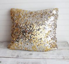 Click Pic for 50 DIY Home Decor Ideas on a Budget - Add some Sparkle - DIY Crafts for the Home