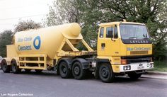 Len Rogers European Truck Pictures Page 3 Tow Truck, Big Trucks, Ashok Leyland, Old Lorries, Old Wagons, Concrete Mixers, Mode Of Transport, Vintage Trucks, Commercial Vehicle