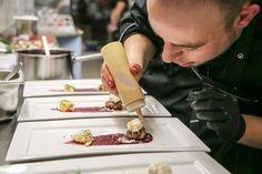 Feuertaufe bestanden! Das Mamma Mia Arlesheim wurde erfolgreich eröffnet =) #opening #restaurant #new #lounge #chef #kitchen #cuisine #arlesheim #food #foordporn