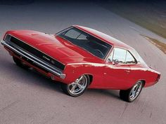 '68 Charger.  The most  handsome American car of the '60's. ...SealingsAndExpungements.com... 888-9-EXPUNGE (888-939-7864)... Free evaluations..low money down...Easy payments.. 'Seal past mistakes. Open new opportunities.'