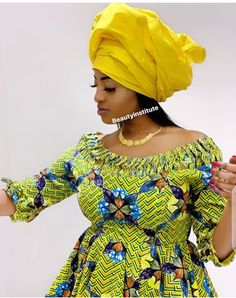 Latest African Fashion Dresses, African Dresses For Women, African Print Fashion, African Attire, African Wear Styles For Men, African Traditional Dresses, Rock, Wax, African Dress