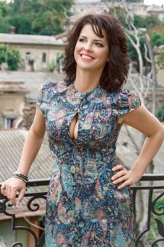 Napos oldal magyar szinkron online dating