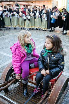 #Frantoiaperti a misura di #bimbi #Giochi #popolari per grandi e piccini http://frantoiaperti.net/it/castiglione-del-lago/