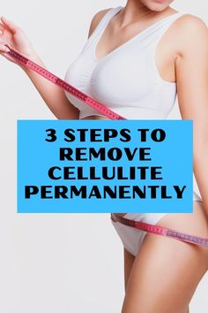 Fastest Way To Get Rid Of Cellulite #SlimmingCelluliteRemoval #CelluliteDiet #CelluliteWrap Cellulite Wrap, Causes Of Cellulite, Cellulite Exercises, Cellulite Remedies, Reduce Cellulite, Anti Cellulite, Thigh Cellulite, Cellulite Workout, Skinny Guys