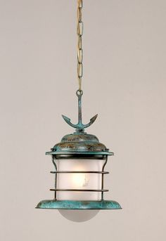 Narragansett ri custom nautical kitchen lighting www discover the best nautical pendant lights you can buy for your beach home we have a huge variety of nautical lighting fixtures to complete your house mozeypictures Gallery