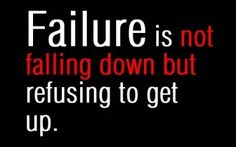 Definition of failure quote  #definition #failure #quote #life