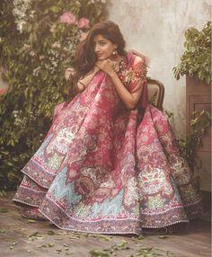 Whatsapp me 00923064010486 Pakistani Bridal, Pakistani Dresses, Indian Bridal, Indian Dresses, Pakistani Clothing, Pakistani Dramas, Indian Wedding Outfits, Indian Outfits, India Fashion
