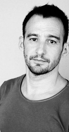 Film director Alejandro Amenabar (Tesis, Abre Los Ojos / Open Your Eyes, The Others, Mar Adentro / The Sea Inside, Agora, Regression). Read more: http://www.celluloiddiaries.com/2017/03/bifff-2017-panel-discussions.html