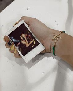 Polaroid Ideas, Polaroid Film, Couple Goals, Fangirl, Instagram, Couples, Holi, Relationship, Kpop
