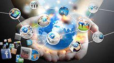 Dijital pazarlama eğitimi alarak çağın hızına ayak uydurmak isteyenleri IBS Türkiye'ye davet ediyorum. Çünkü dijital pazarlama eğitimi sayesinde siz de değişen satın alma alışkanlıklarına daha anlamlı çözümler getirebilirsiniz.  http://www.ibsturkiye.com/sertifika-programlari/dijital-sosyal-medya-pazarlama-egitimi