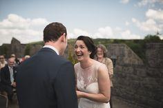 Beautiful Irish Wedding Photography in Cloghan Castle Ireland by Tomasz Kornas Alternative Wedding Photographer 0157