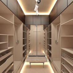 Para se apaixonar: 100 ambientes inspiradores decorados com LEDs