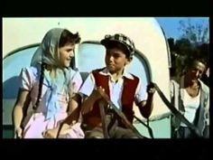 JOSELITO: DOCE CASCABELES - YouTube