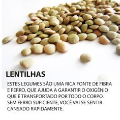 #‎fabsproject‬ ‪#‎lentilhas‬ ‪#‎lentils‬ ‪#‎fiber‬ ‪#‎iron‬ ‪#‎energybooster‬ ‪#‎healthyliving‬ ‪#‎healthylifestyle‬ ‪#‎healthysnack‬ ‪#‎healthy‬ Siga-nos no twitter https://twitter.com/fabsproject Siga-nos no Instagram http://instagram.com/fabianawurfbain