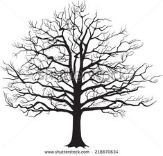 Bare tree photoshop brushes for free download about (2) photoshop ...