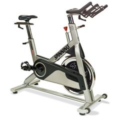 For the ultimate indoor cycling experience at home:  https://www.strengthfitnessoutlet.com/collections/stationary-bikes/products/spinner-aero-premium-spinning-bike … #sales #stationarybikes #strengthfitnessoutlet