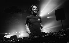 [DJ MIX] Laurent Garnier @ RBMA Pitchfork Paris Club Night - 2015-10-31-http://www.kdbuzz.com/?-dj-mix-laurent-garnier-rbma-pitchfork-paris-club-night-2015-10-31
