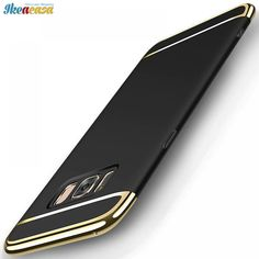 Shockproof Phone Case Samsung Galaxy 360 Degree //Price: $5.21 & FREE Shipping // #outfit #cute #stylish
