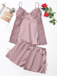 Cheap Fashion online retailer providing customers trendy and stylish clothing including different categories such as dresses, tops, swimwear.Fashion Clothing Site with greatest number of Latest casual style Dresses as well as other categories such as Jolie Lingerie, Lingerie Set, Women Lingerie, Ropa Interior Babydoll, Stylish Outfits, Cute Outfits, Sexy Pajamas, Pyjamas, Cute Sleepwear