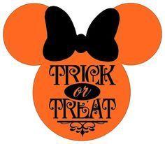 Halloween Mickey Mouse Birthday Clip Art Clipart