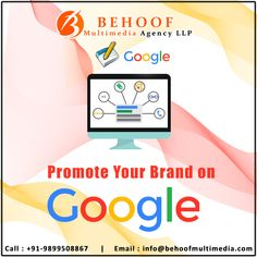 Behoof Multimedia- Awarded Best Website Designing company, website designing company in, cheap website designing company, web solution company in Delhi-NCR India. If you are looking for best website designer in Delhi, Call us now - Social Media Marketing, Digital Marketing, Responsive Web Design, Delhi Ncr, Business Website, Seo Services, Lead Generation, Hiphop, Connect