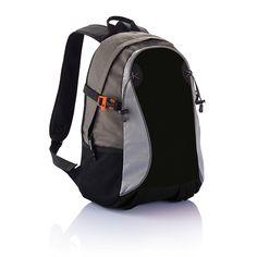 URID Merchandise -   Mochila de aventura sem PVC   28.25 http://uridmerchandise.com/loja/mochila-de-aventura-sem-pvc/ Visite produto em http://uridmerchandise.com/loja/mochila-de-aventura-sem-pvc/