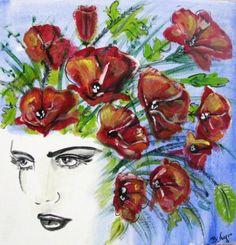 Art by Birgitt Negro @ http://www.expatsart.com/