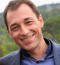 Antonia Romero: Entrevista con Josep Capsir