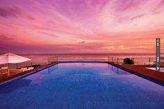 Yes - Hotel Cinco | CHECK OUT MORE IDEAS AT WEDDINGPINS.NET | #weddings #honeymoon #weddingnight #coolideas #events #forhoneymoon #honeymoonplaces #romance #beauty #planners #cards #weddingdestinations #travel #romanticplaces