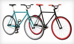 13 Best Goldilocks Las Vegas Images Las Vegas Bicycling Biking