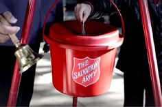 Salvation Army Caught Discriminating Against Transgender People | Transgender Universe