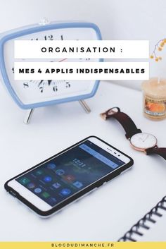 If you are looking for little virtual assistants to help you stay organized . - - If you are looking for small virtual assistants to help you stay organized, this post could help you! Application Telephone, Mobile Application, Self Organization, College Organization, Planner Organisation, Application Indispensable, Budgeting Process, Applications Mobiles, Burn Out