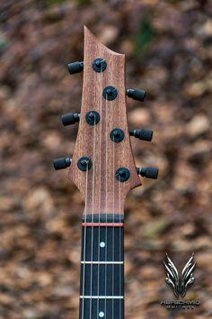 Hufschmid Guitars !  #hufschmid #luthier #luthiery #lutherie #plectrums #plectrum #toneheaven #swissguitars #guitarwiring #guitargear #guitarporn #guitarpicks #neckcarving #guitarpick #guitartech #neckcarving #guitartech #guitargasm #guitarbuilding #guitar #guitarist #guitartone #guitare #guitarsofinstagram #mahogany #guitars #guitarworld #fretwork ##fingerboard #guitarbuilder
