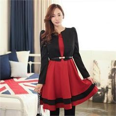 Image result for south korean women's fashion