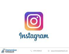 Carnival Cruise Tips Instagram Logo, Instagram Accounts, Instagram Story, Instagram Apps, Instagram Giveaway, Instagram Feed, Le Social, Social Media, Makeup Tutorials