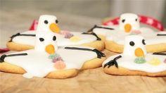DFS: Production Melted Snowman Cookies , http://www.amazon.com/dp/B00TE9UZV2/ref=cm_sw_r_pi_dp_jxaCwb13663G0