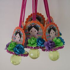 12 Fiesta Mexican Baby Girl Themed Baby Shower Pacifier Necklaces – Baby Shower Games – Party Decorations - New Sites Mexican Theme Baby Shower, Fiesta Baby Shower, Baby Shower Games, Baby Shower Parties, Baby Shower Mexicano, Fiesta Theme Party, Fiesta Games, Mexican Babies, Pop Baby Showers