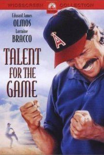 Talent for the Game 1991 Baseball Movies, Free Tv Shows, Watch Tv Shows, Tv Shows Online, Movie Collection, Streaming Movies, Hd 1080p, Movie Tv, Movies