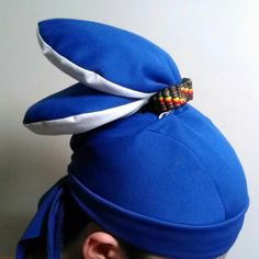 Splatoon hat