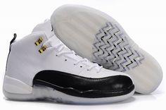 on sale cbb9f d5702 Jordan XII(12) Light-012 Jordan Shoes Online, Jordan 12 Shoes,