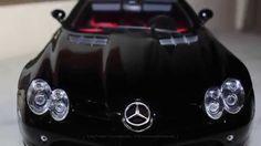 1/18 2003 Mercedes Benz SLR Mclaren black - CMC  https://www.facebook.com/media/set/?s...   https://www.facebook.com/FCaminhaGarage
