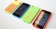 A new report claims that Apple has cut down production of its iPhone 5C due to sluggish sales.