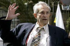 ANC advierte de que no se puede ignorar el papel histórico de Antonio Cubillo - http://canariasday.es/?p=54894