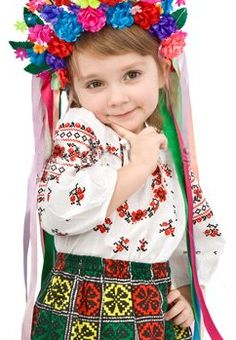 Beautiful Ukranian girl ! , from Iryna