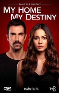 My Destiny, Turkish Actors, On Set, True Stories, Interview, Minimalist House, Promotion, Awards, Hair Styles