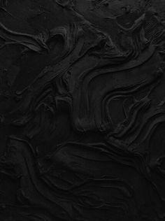 "fallowstore: "" Pure pigment on aluminium by Jason Martin """