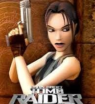 Tomb Raider: The Prophecy (Nintendo) Adventure Games, Current Location, Raiders, Nintendo, The Incredibles, Free Games, City, Phone, Telephone