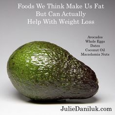 A heart-healthy recipe for Avocado Salsa Fresca. Health Blog, Fat Smash Diet, Belly, Best Physique, Fiber Diet, Heart Healthy Recipes, Healthy Sides, Help Losing Weight, Avocado Recipes